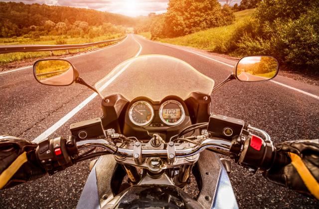 Artykułu dla fanów motoryzacji - motocyklisci-rns.pl